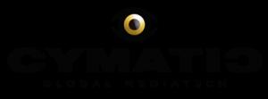 logo_cymatic_home