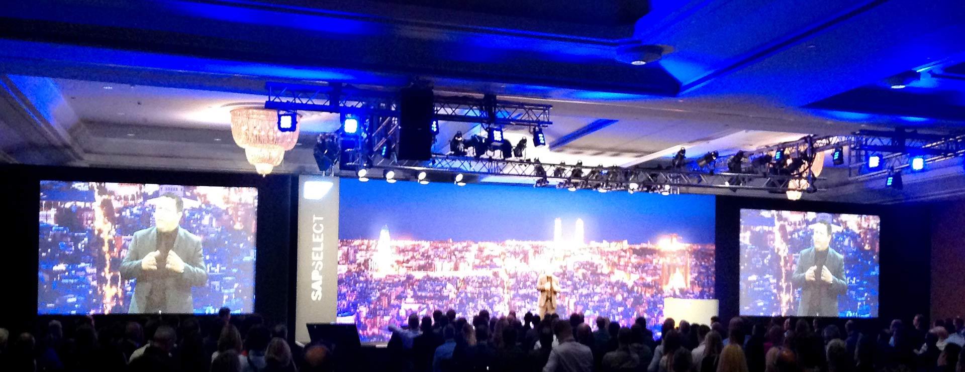 corporativo_cymatic_congreso_pantallas_hotel_eventos