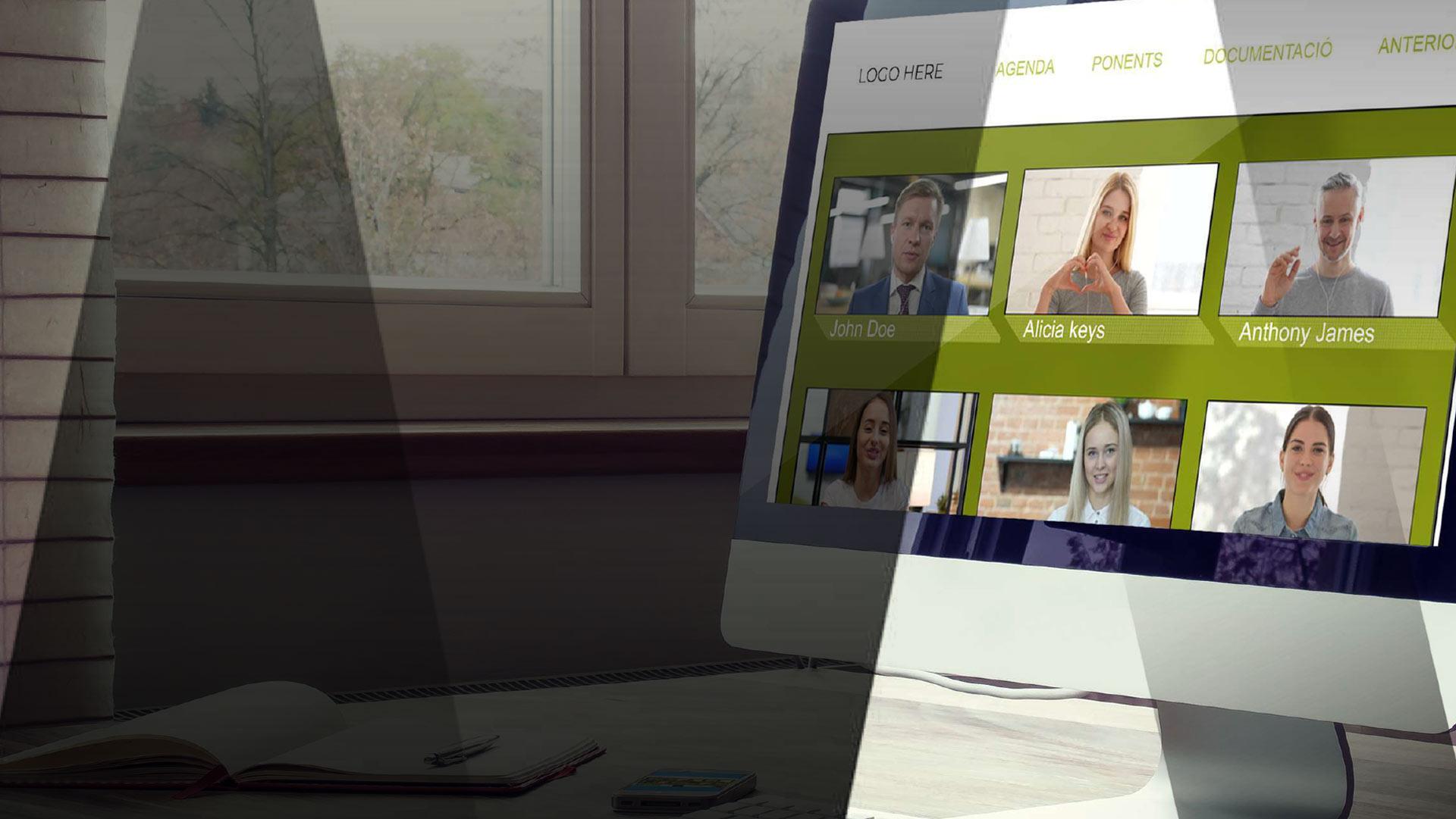 foto_online_hybrid_plataforma-online